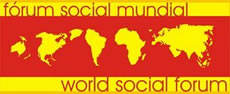 World-Social-Forum