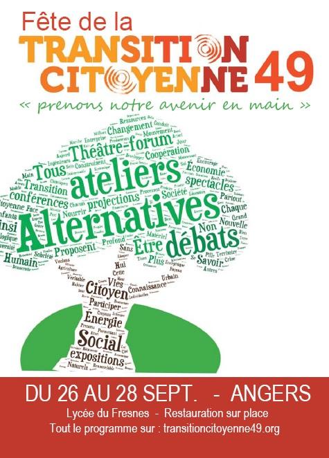 AfficheFeteTC49