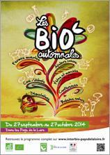 bioautomnales 2014