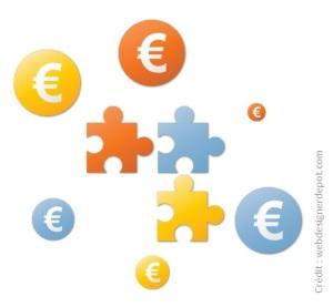 image financement participatif