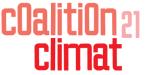 coalitionclimat21