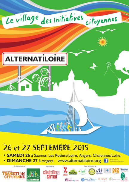 Alternatiloire sept. 2015