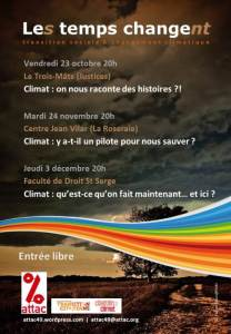 flyer-les-temps-changent-n2