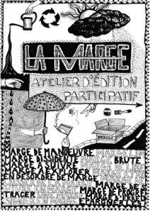 la-marge-atelier-d-edition-participatif