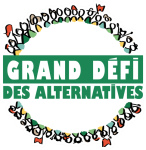 DEFIAlternatives_logo_web