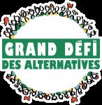 DEFIAlternatives_logo_web